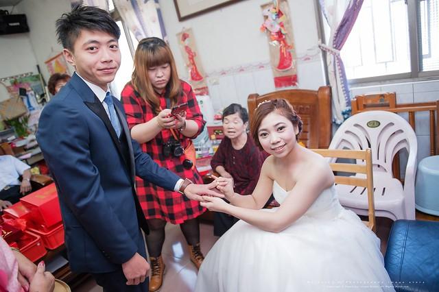 peach-20151115-wedding--141