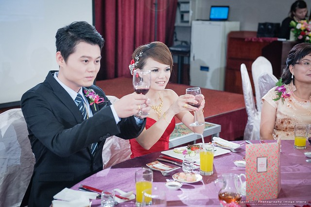 peach-20151018-wedding-402