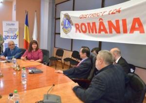"""""""BatPro – Calculator pentru nevăzători"""", pus în practică la Brașov"""