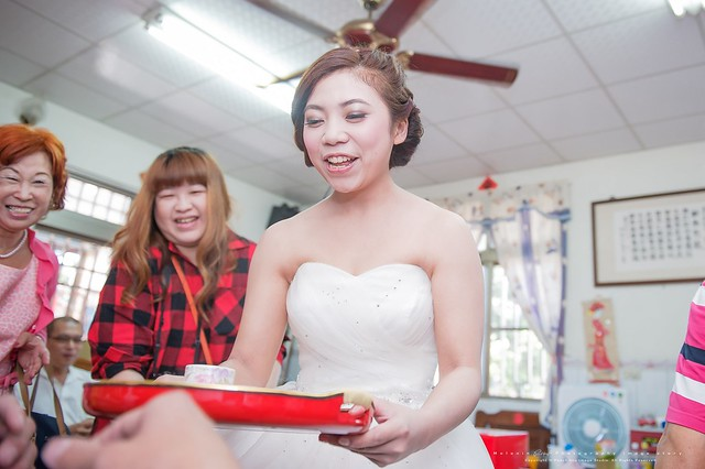 peach-20151115-wedding--103