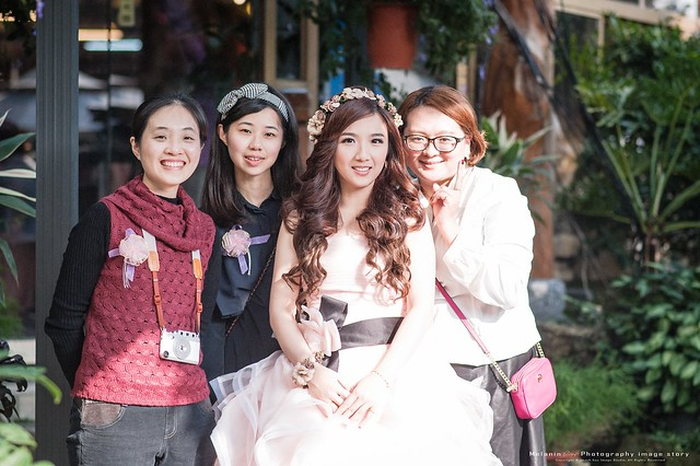 peach-20160109-wedding-824