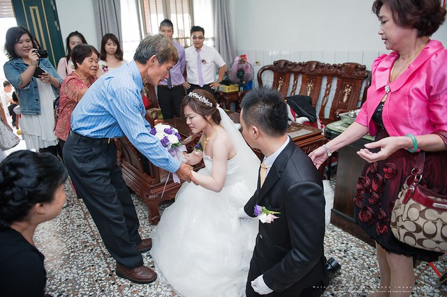 peach-20151025-wedding-402