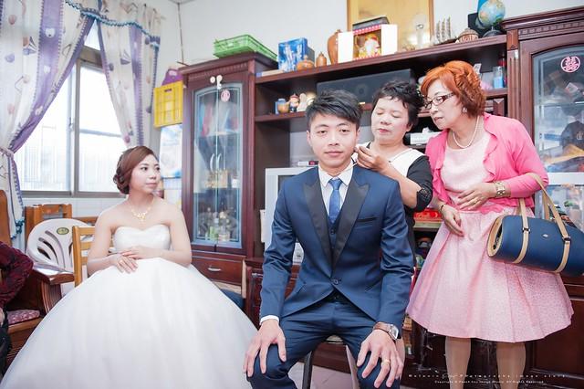 peach-20151115-wedding--155