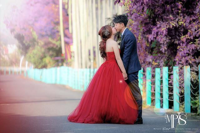peach-20151115-wedding--511-