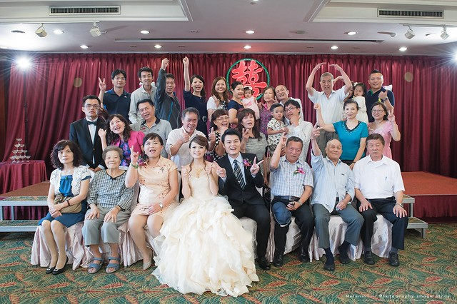 peach-20151018-wedding-620