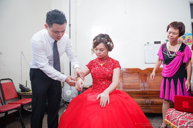 peach-20150919-wedding-198