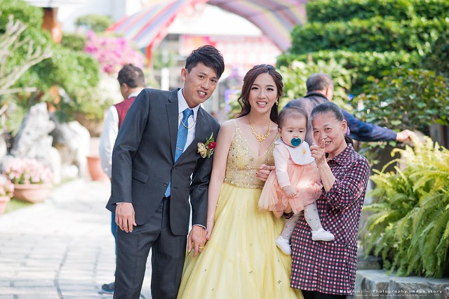 peach-20160109-wedding-806