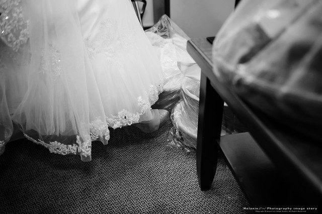 peach-20151114-wedding--316