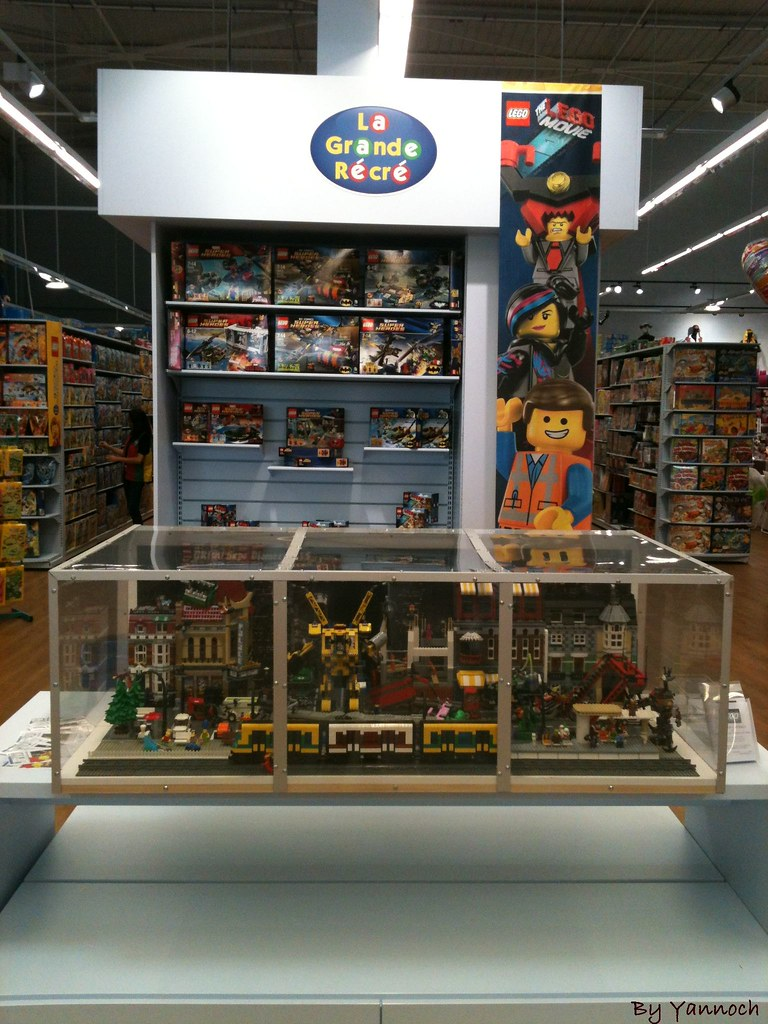 Lego Vitrine The World S Most Recently Posted Photos Of Diemoz And Lego