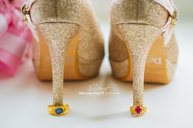 HSU-wedding-20141227--661