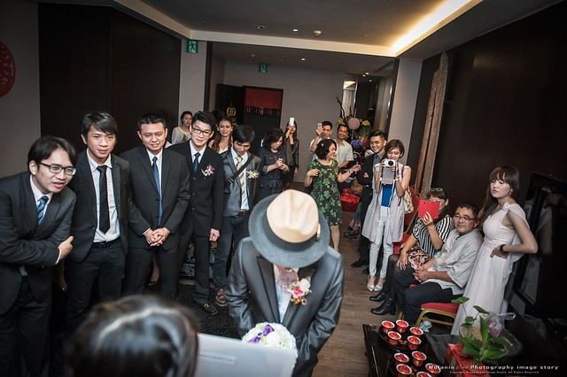 peach-20151101-wedding--281