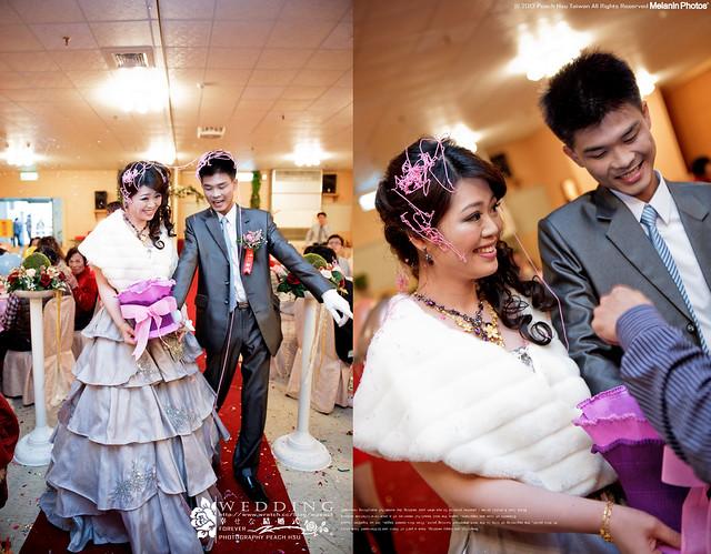 peach-20130113-wedding-0047+0052