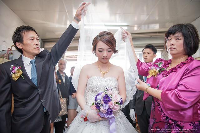 peach-20160109-wedding-374