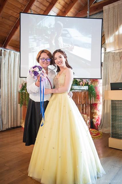 peach-20160109-wedding-746
