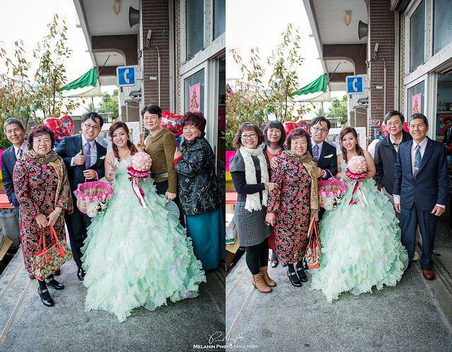 HSU-wedding-20141228-632+634