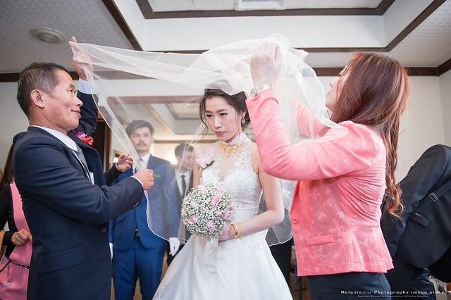 peach-20151114-wedding--295