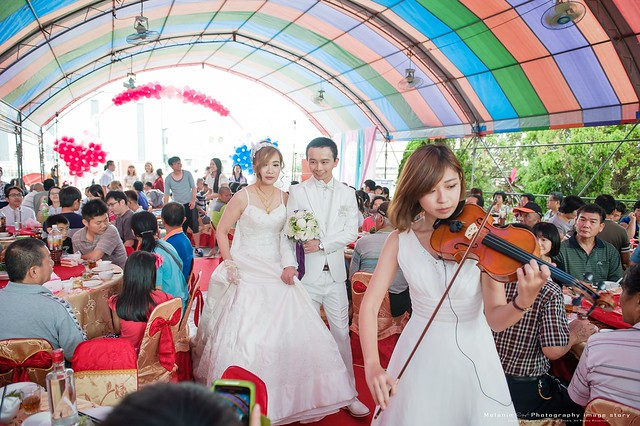 peach-20151101-wedding--565
