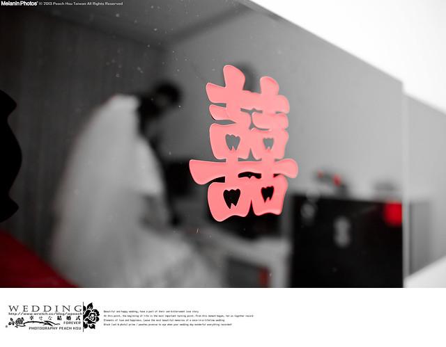 peach-20130113-wedding-9793
