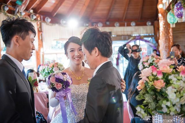 peach-20160109-wedding-584