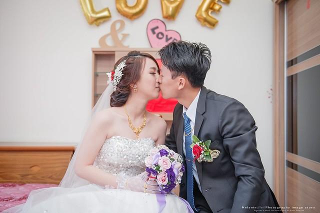 peach-20160109-wedding-475