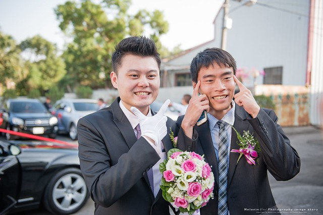 peach-20151122-wedding-253