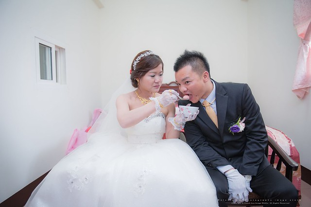 peach-20151025-wedding-507