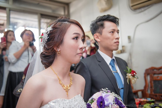 peach-20160109-wedding-356
