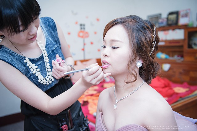 peach-20150919-wedding-276
