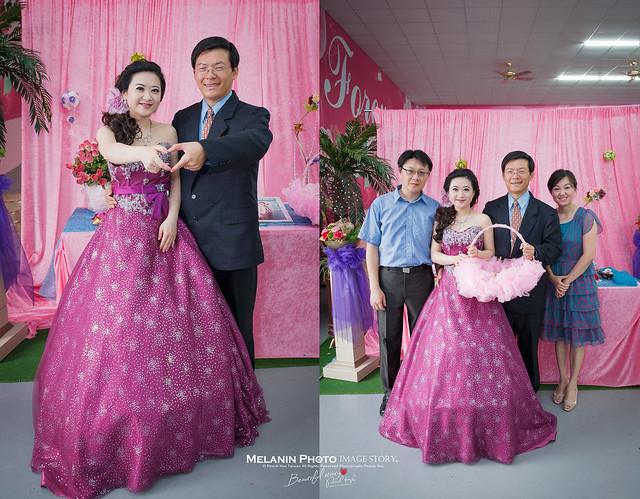 peach-20140426-wedding-670+673