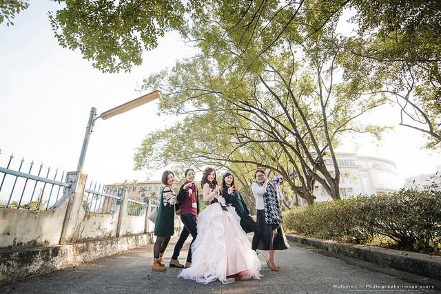 peach-20160109-wedding--980-327
