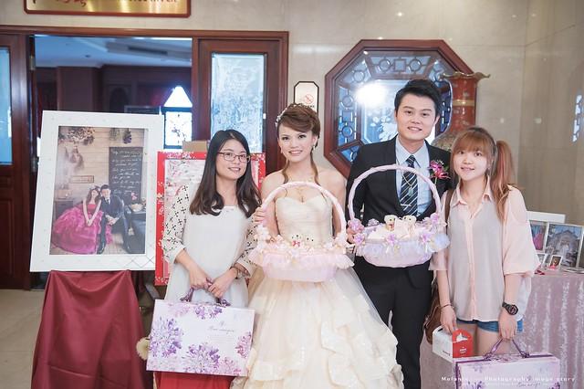 peach-20151018-wedding-590