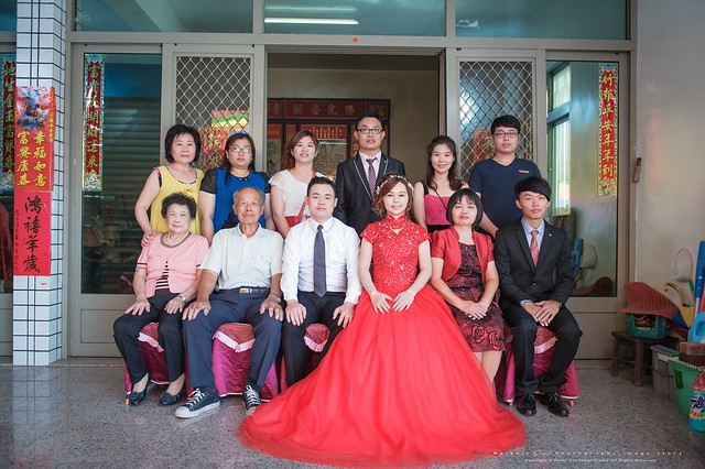 peach-20150919-wedding-231