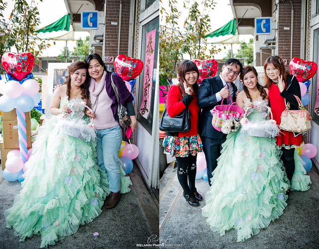 HSU-wedding-20141228-612+614