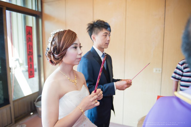 peach-20151115-wedding--200