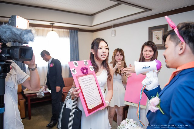 peach-20151114-wedding--247