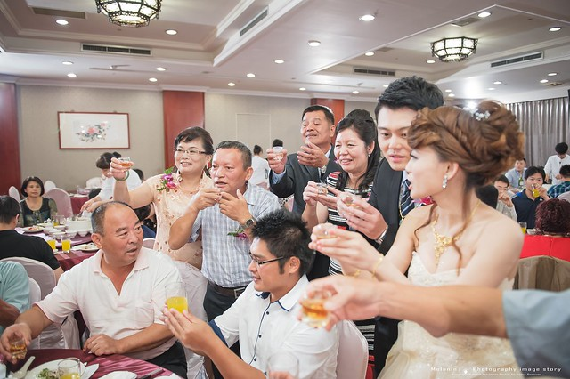 peach-20151018-wedding-517