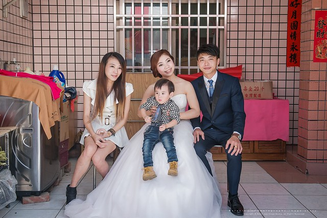 peach-20151115-wedding--210