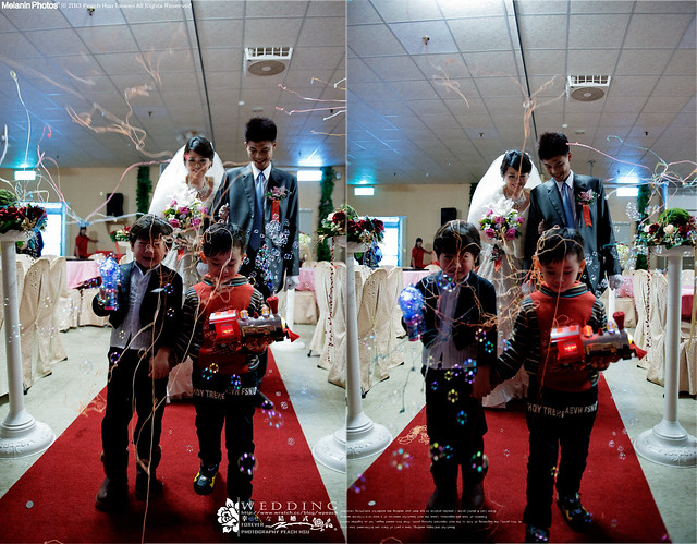 peach-20130113-wedding-9920+9921