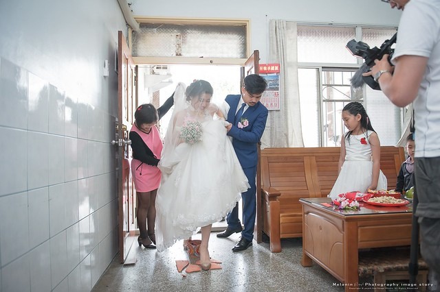 peach-20151114-wedding--387