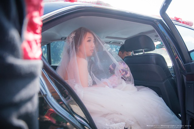 peach-20160109-wedding-435