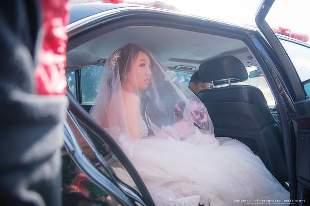 peach-20160109-wedding-435