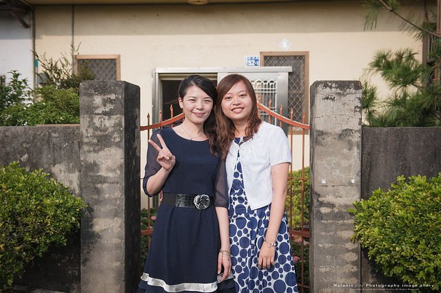 peach-20151018-wedding-68