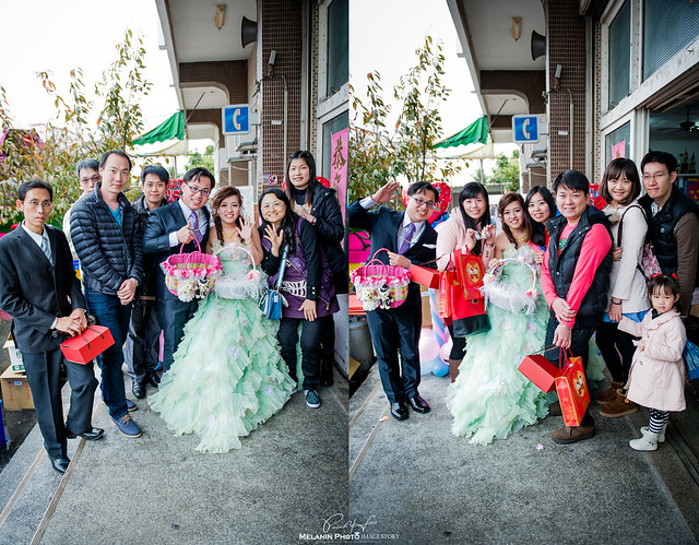 HSU-wedding-20141228-593+609