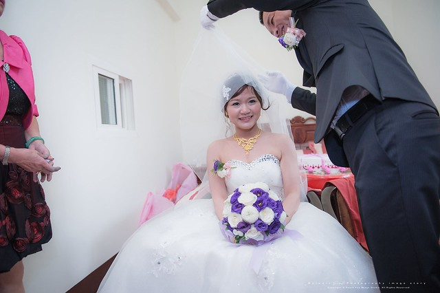 peach-20151025-wedding-500