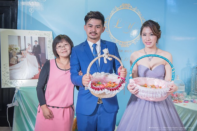 peach-20151114-wedding--781