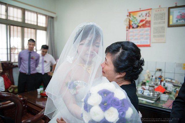 peach-20151025-wedding-420