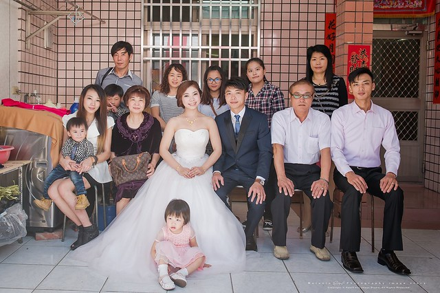 peach-20151115-wedding--206