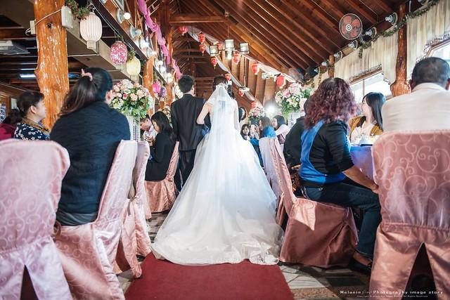 peach-20160109-wedding-572-275