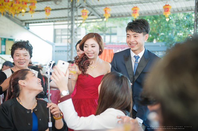 peach-20151115-wedding--385