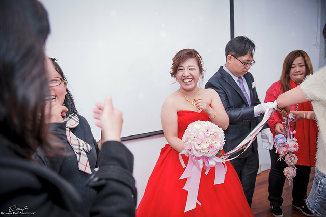HSU-wedding-20141228-282